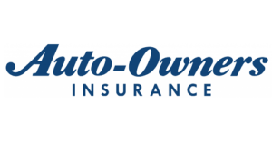 Auto Owners - Credit Union