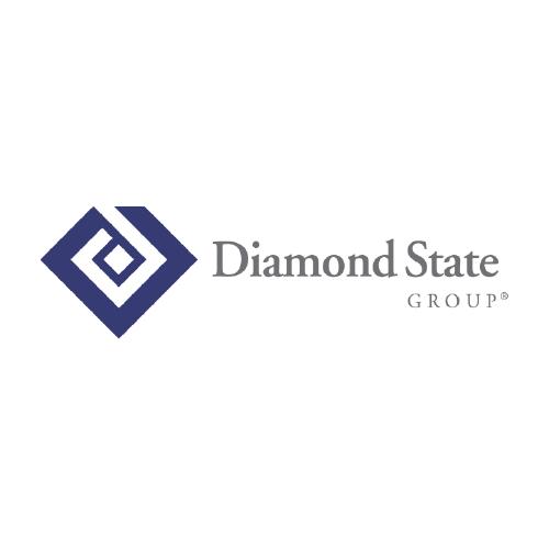 Diamond States