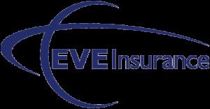 Eve Insurance - Logo 500