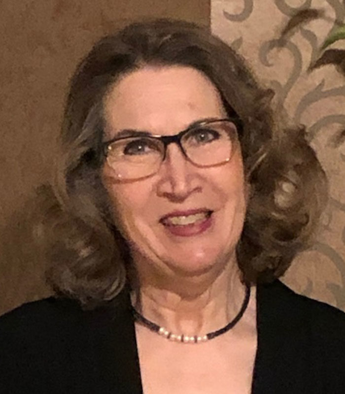 Marcia Westerlund